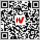 长沙新尚餐饮设计微信公众号
